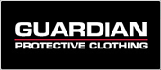 Guardian Protective Clothing